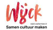 wijck